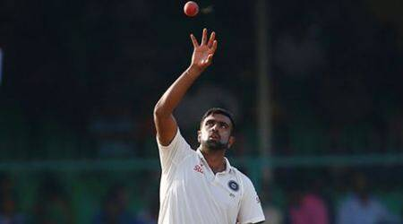 India vs New Zealand, Ind vs NZ, India vs New Zealand 1st Test, Ind vs NZ Kanpur Test, Ashwin, R Ashwin, Ashwin 200 Test wickets, Cricket news, Cricket