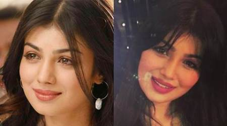 Why body shaming Ayesha Takia is not acceptable