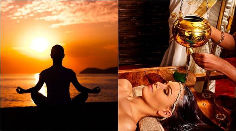 http://images.indianexpress.com/2016/09/ayurvedic-treatment-759.jpg
