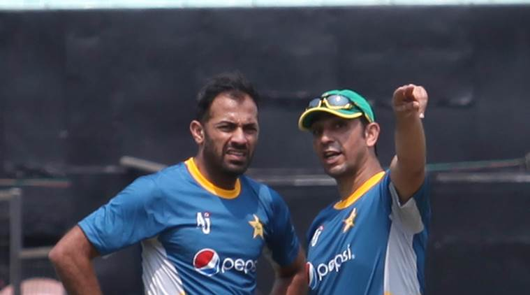 We will hold off from giving permission to the players to play in every other league: Azhar Mahmood