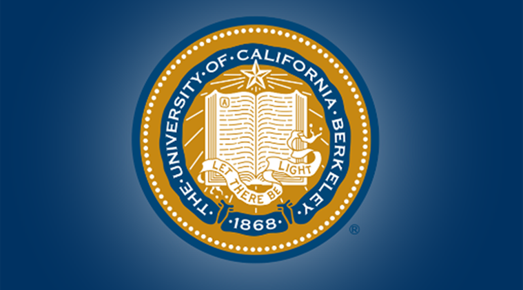 University of California, UC Berkley Palestine history, University of California palestine history, University of California classes, news, latest news, world news, international news