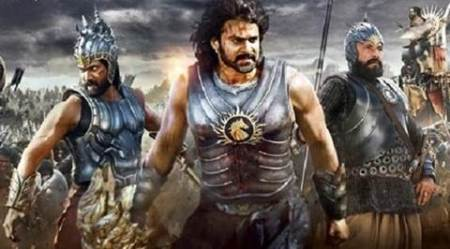 Baahubali 2 to finish shooting in November, trailer out October 23