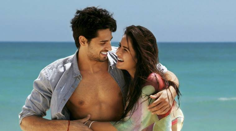 'Baar Baar Dekho' nets Rs 14.46 crore in first two days