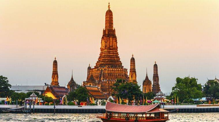 most popular city, most popular city list, top 10 cities in the world, bangkok, london, most popular city 2016, 2016 most popular city list, mastercard, mastercard 2016 most popular city, india most popular city, latest news, travel news,