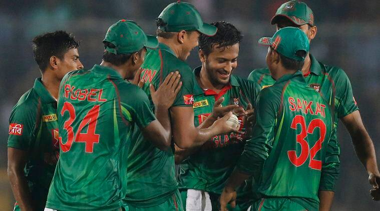 england vs bangladesh, bangladesh vs england, eng vs ban, ban vs eng, england cricket, bangladesh cricket, bangladesh security, cricket news, cricket