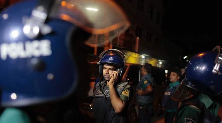 Bangladesh attack, women militants, women, militants, bangladesh, dhaka,Jamaat-ul-Mujahideen, ISIS, bangladesh news, news, latest news, world news, international news