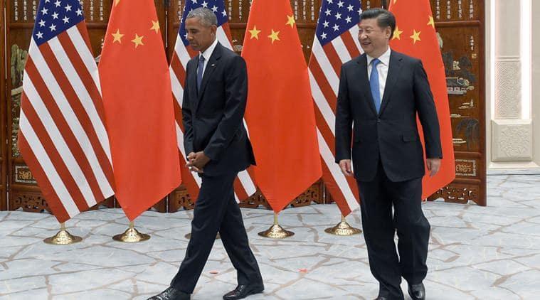barack obama, g20 summit, china, barack obama china, barack obama china row, barack obama china controversy, world news