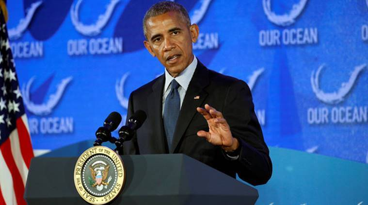 Barack Obama, Obama, US, US president, US president Barack Obama, UN, US, United statesm United nations, UN assembly, Iraq, Nigeria, Colombia, US, World news