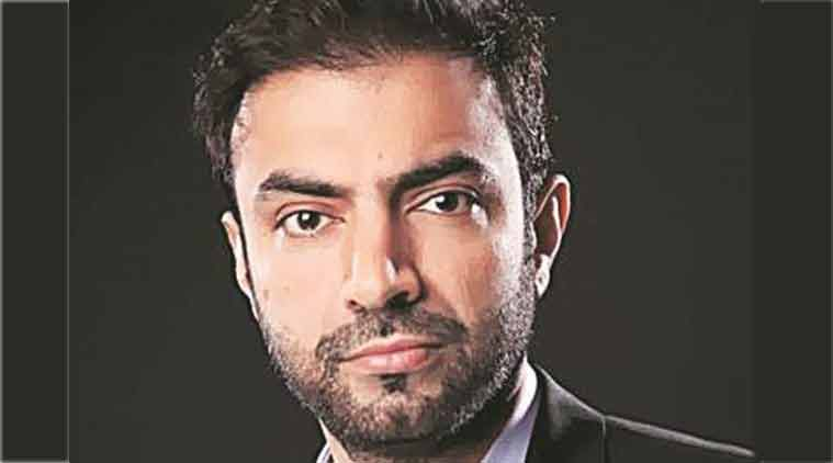 Brahumdagh Bugti, balochistan, baloch leader, Brahumdagh Bugti asylum, India asylum policy, Brahumdagh Bugti political asylum, india news, indian express news, latest news