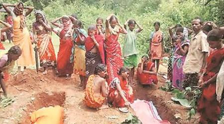 They were just boys, says families of 2 killed in Naxal encounter in Bastar