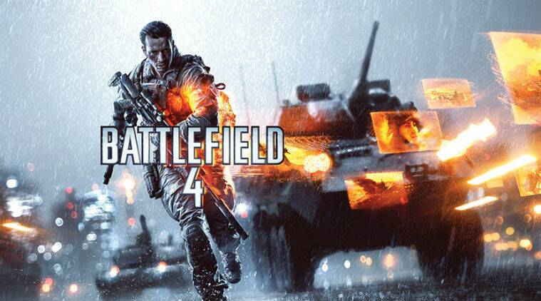 EA games, Battlefield, Battlefield 4 DLC, Battlefield 4 free DLC, Battlefield 1, Battlefield 1 DLC, Battlefield hardline, Battlefield DLC, free DLC expansions, india, gaming, playstation 4, Xbox One, technology, technology news, indian express