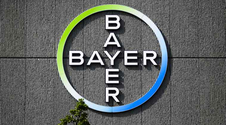 bayer, monsanto, bayer monsanto deal, bayer takes over Monsanto, Monsanto take over, Monsanto bayer, bayer Monsanto, Monsanto worth, bayer Monsanto deal worth, business news