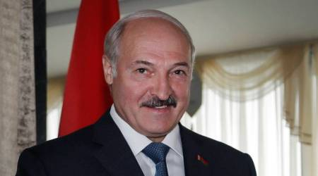 Belarus crisis: President Lukashenko admits he may have been in power too long, say reports
