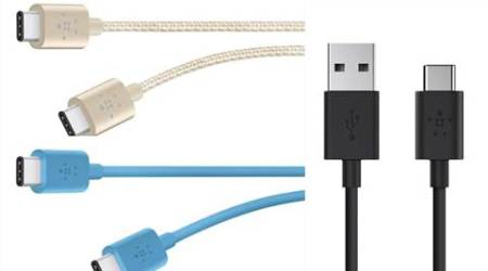 Belkin, Belkin usb type c charger cable, Belkin type c charger cable, Belkin MIXIT charge cable, Belkin charger, Belkin usb type c charge cable, usb type c charge cable, accessories, gadgets, smartphones, technology, technology news