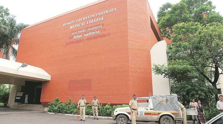 Deemed varsities, medical colleges go for a hefty fee hike ... on