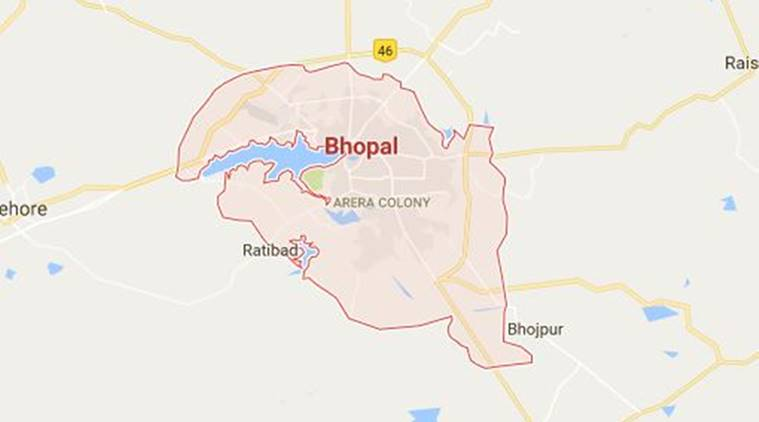 Bhopal gas tragedy anniversary, Bhopal tragedy anniversary, Bhopal tragedy memorial, Madhya pradesh memorial, news, latest news, India news, national news,