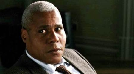 Do the Right Thing actor Bill Nunn dies at 62