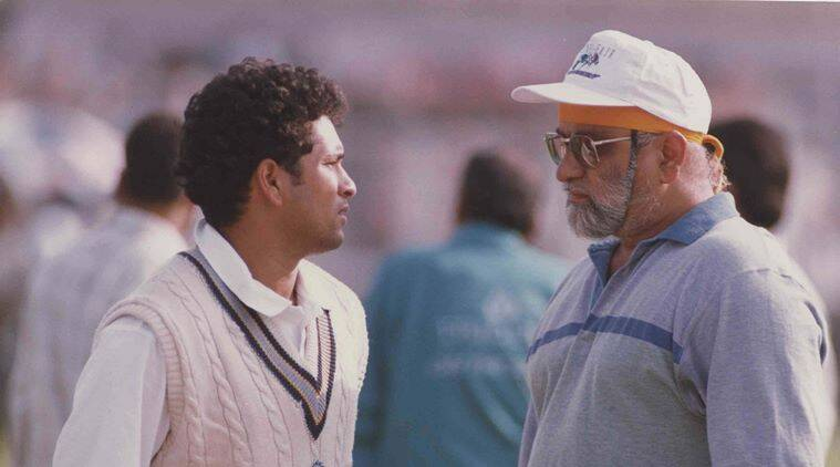 Bishan Singh Bedi, Gundappa Viswanath, India 500th test, India 500th Test match, India cricket 500th Test, Bishan Singh Bedi India, India captain Bedi, Cricket