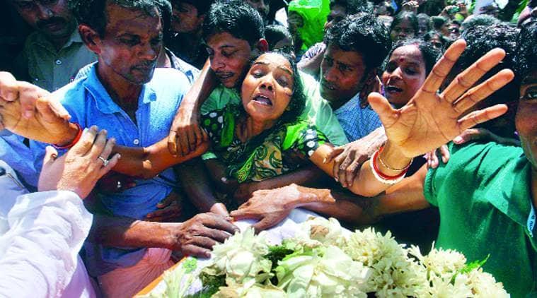 Sepoy Biswajit Gorai, Uir attack, uri solder, uri attack soldier, uir attack kashmir, uri kashmir, latest news, latest west bengal news, latest news