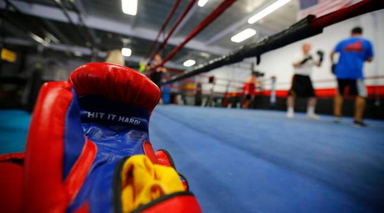 Asian Boxing Championship To Have Simultaneous Competition For Men, Women