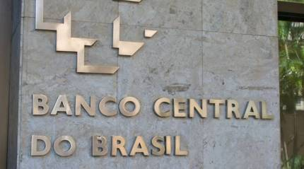 Brazil set to keep rates steady amid stubbornly high inflation