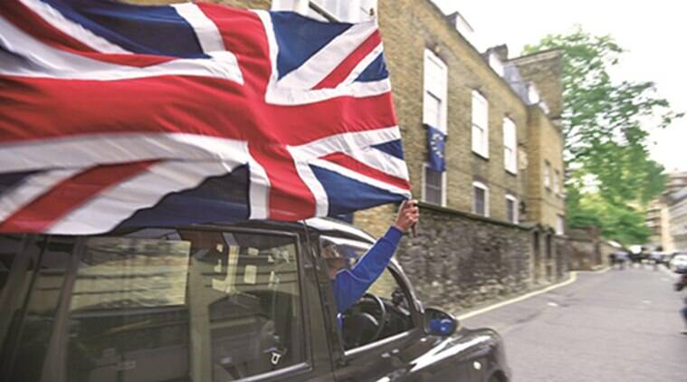 brexit, uk, european union, eu, britain, brexit repeal bill, theresa may, british pm, uk latest news, indian express