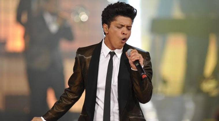 Bruno Mars, Bruno Mars new album, Bruno Mars latest album, Bruno Mars new song, Bruno Mars new album release, Entertainment