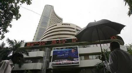 BSE sensex, BSE nifty, sensex, rupee, rupee rate, sensex today, stock open, sock today, bse stocks, rupee rate, US dollar, latest news, business news