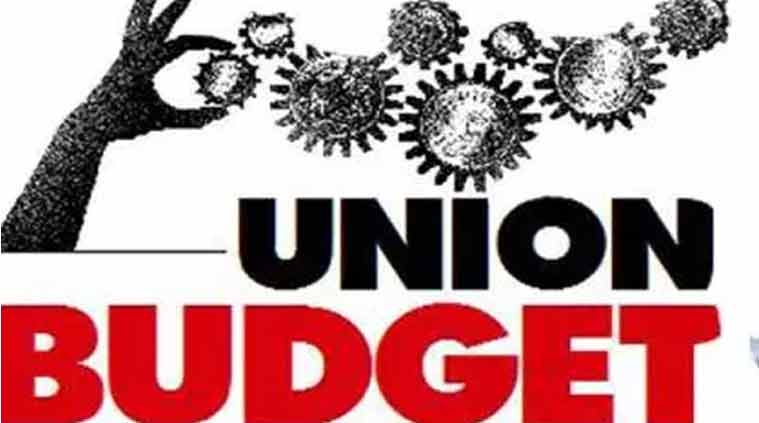 budget, railway budget, Union budget, rail union bydget merger, suresh prabhu, arun jaitley, indian railway, finance minister, arun jaitley, rail budget, union budget, rail revenue, rail salary, heavy borrowing, indian government, indian express news, business