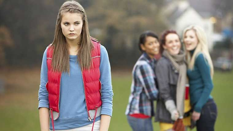 bully, bully during childhood, depression, bully depression, childhood bully, bullying side effects, bullying mental health, diabetes bullying, heart disease bullying, health news, latest news, indian express