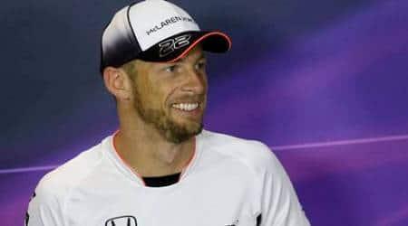 italian grand prix, italian gp, monza, Jenson Button, button, Jenson Button mclaren, mclaren, f1 news, f1