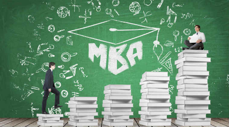 cat 2016, cat application, cat exam, iim, iimb, indian institute of management bangalore, cat registrations, cat 2016 application, person with disability, mba, education news, indian express