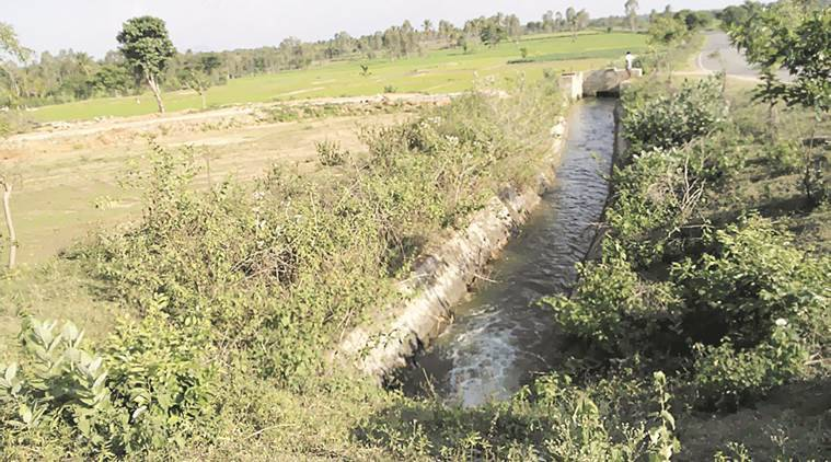 cauvery-canal-759