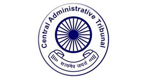 Central Administrative Tribunal: Don't promote superintending engineer until plea is decided, Chandigarh Administrationtold