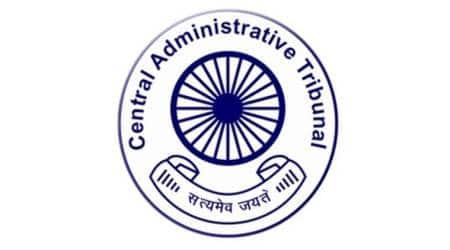 Central Administrative Tribunal, IFS Jitendra Sharma, HoFF in Punjab, punjab news