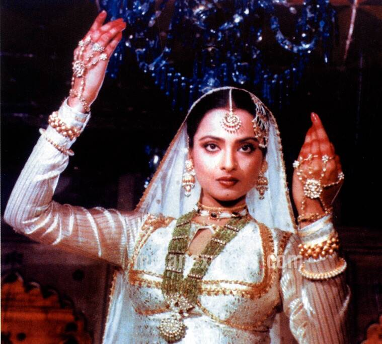 Rekha Birthday, Amitabh Rekha, Rekha Age, Rekha Photo, Rekha Images, Rekha Song, Rekha Husband, Happy Birthday Rekha, Rekha, Rekha career, Rekha films, Rekha movies, Rekha life, Rekha love life, Rekha relationships