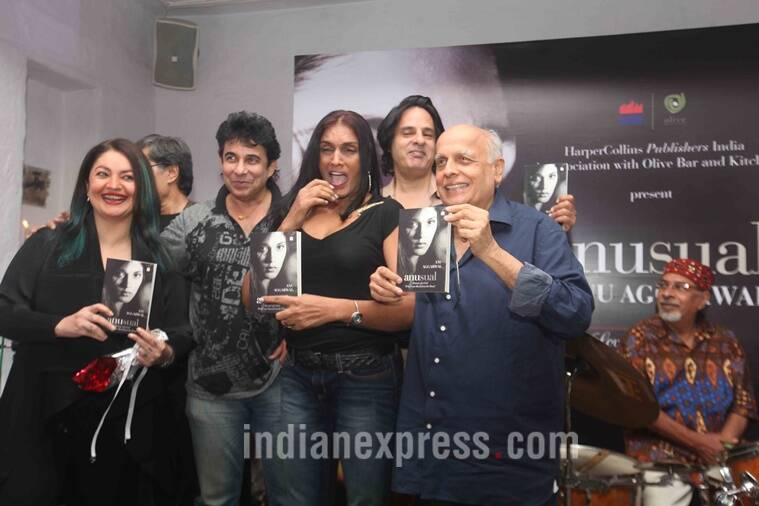 Mahesh Bhatt, Mahesh Bhatt birthday, Mahesh Bhatt 68th birthday, Mahesh Bhatt cinema, Mahesh Bhatt movies, Mahesh Bhatt confessional cinema, Mahesh Bhatt films, Mahesh Bhatt life, Mahesh Bhatt journey, Entertainment, indian express, indian express news