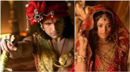 Rajat Tokas And Shweta Basu Prasad On Playing Chandra Nandini In An ExclusiveInterview