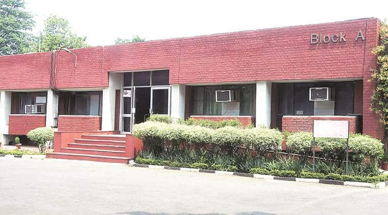 Chandigarh housing board to launch new housing scheme in sector 53.