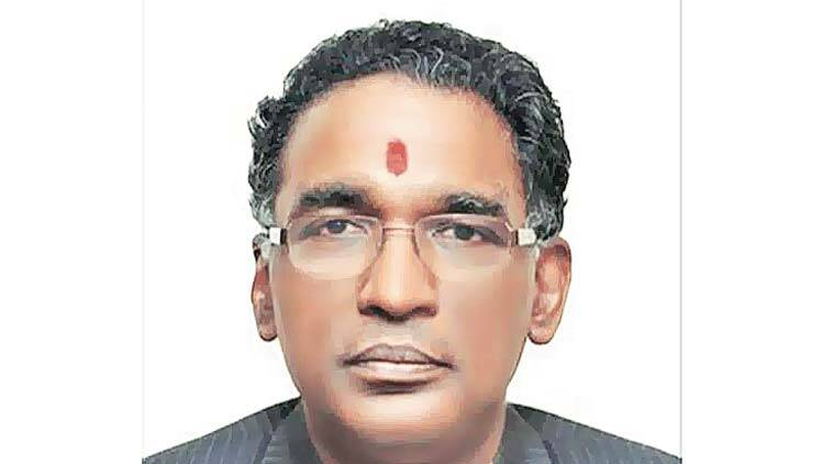 Chelameswar, justice Chelameswar, CJI, thakur, t s thakur, Chelameswar wrote to CJI, Chelameswar letter, collegium, collegium meeting, judges appointment, transparency in judges appointment, pending cases, supreme court judges, high court judges, kerala high court, indian express news, india news, judiciary, indian judiciary, latest news