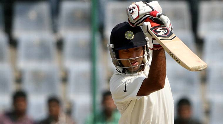 Cheteshwar Pujara, Pujara, Cheteshwar Pujara Duleep Trophy, Duleep Trophy, India Blue vs India Green, Pink ball, Greater Noida, India cricket news, Cricket news, Cricket