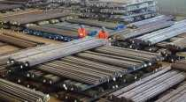 Govt projects: SteelMin for usage of only India-made products