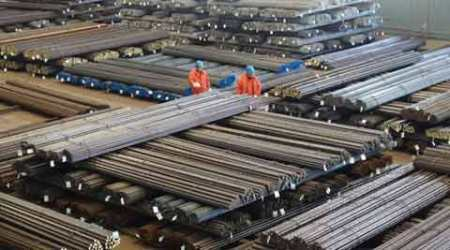 G20, China, China steel, China iron ore, China G20, China losses, g20 summit, news, world news, latest news, international news,