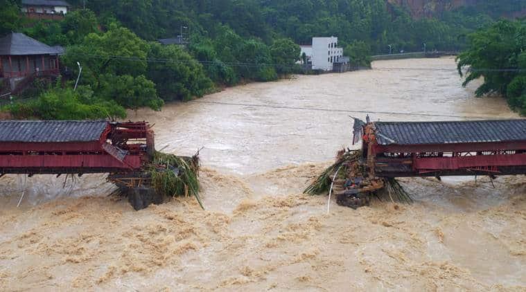 china, china typhoon, meranti china, china storm, china hurricane, taiwan typhoon, china typhoon death toll, china weather, china news, world news
