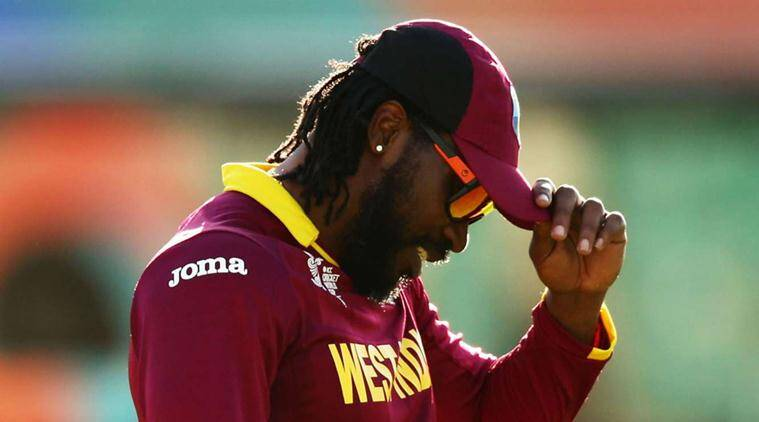 chris gayle, chris gayle bengaluru, gayle bangalore event, smirnoff, smirnoff gayle event, bangalore smirnoff gayle event, cricket, west indies, food news, bengaluru news, latest news