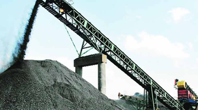 coal, coal washery, low grade coal, thermal power plants, coal quality, coal quality India, government coal, government coal policy, India news
