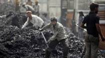 Shortage of coal shuts 10,500 MW power plants amid rising demand