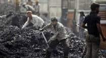 Shortage of coal shuts 10,500 MW power plants amid risingdemand