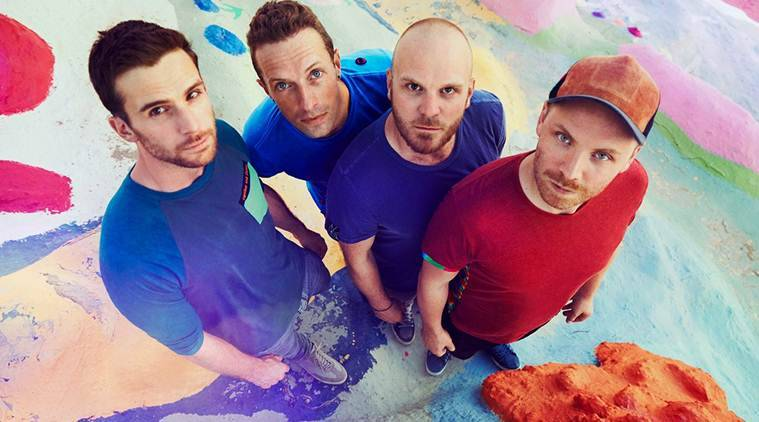 coldplay-india-759