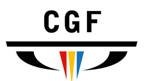 South Africa committed to hosting 2022 Commonwealth Games